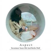 17歳とベルリンの壁、1stミニアルバム「Aspect」