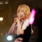冴えない歌姫のスペシャルライブ♭ 春奈るな×妄想キャリブレーション