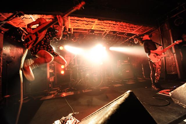 八十八ヶ所巡礼(Photo by 釘野孝宏)