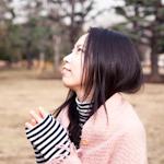 hiromi_cd2