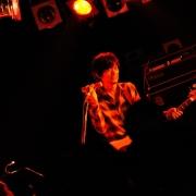 榊いずみ、ワンマンライブ「ありがとう!君に会いに行く!」