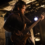 Age Factory(Photo by 釘野孝宏)