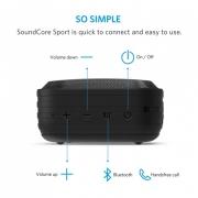 Anker® SoundCore Sport