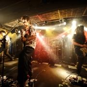 アルカラ(Photo by 釘野孝宏)
