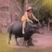 Beadroads、NEWアルバム「DRY AND MELLOW」
