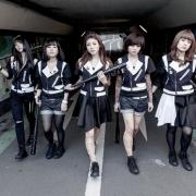 BiS -新生アイドル研究会-