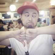 超矢野(FOOD)