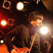cune / Photo:Ryo Nakajima(SyncThings)