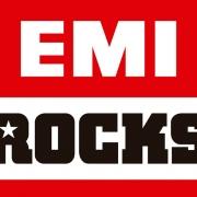 EMI_ROCKS[BOX]