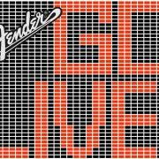 FENDER presents GO LIVE!