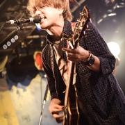 グッドモーニングアメリカ(Photo by 釘野孝宏)