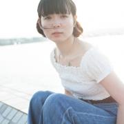 平賀さち枝 / 撮影:カトウキギ