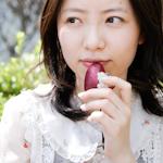 hiromi_icon