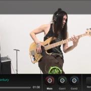 KenKenが教えるベースギター