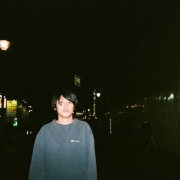 横山優也(KOTORI)