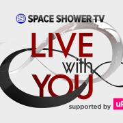 SPACE SHOWER TV LIVE with YOU