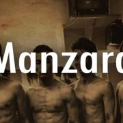 Manzara (a.k.a 人見知りCrew)