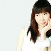 Monica wu(モニカ・ウー)
