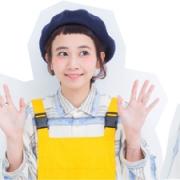 三戸なつめプロデュース「なつめ文具店」