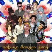 NATURE DANGER GANG