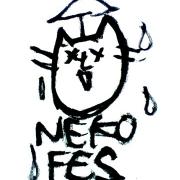 ネコフェス2014