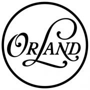 Orland