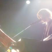 クラムボン(Photo:荒金大介)