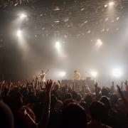 group_inou(Photo:あきやましほ)