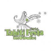 Tahiti Festa 2016