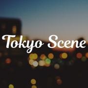 InterFM897 Tokyo Scene